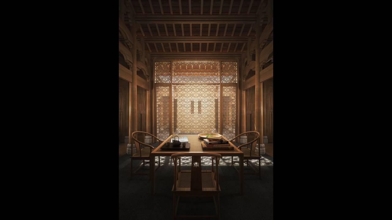 https://cdn.cnngreece.gr/media/news/2017/02/10/66940/photos/snapshot/aman-shanghai-architecture.jpg