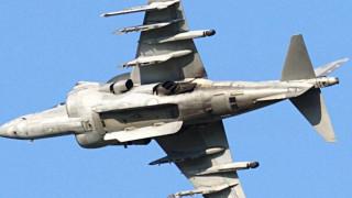 Κινεζικό πολεμικό αεροσκάφος πλησίασε… «επικίνδυνα» αμερικανικό αεροσκάφος