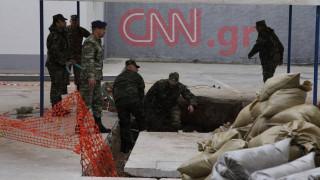 Βόμβα στο Κορδελιό: Πως θα μεταφερθούν οι ευπαθείς ομάδες
