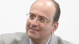 Νέα επίθεση του Μακάριου Λαζαρίδη στην ΕΡΤ…