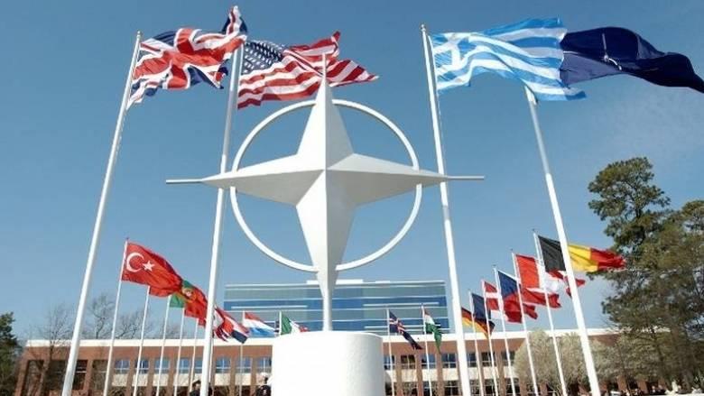 Η «φτωχή» Ελλάδα πληρώνει περισσότερα για το ΝΑΤΟ από τη Γερμανία