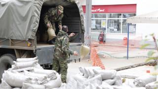 Βόμβα στο Κορδελιό: Όλα όσα πρέπει να ξέρετε για την εξουδετέρωσή της