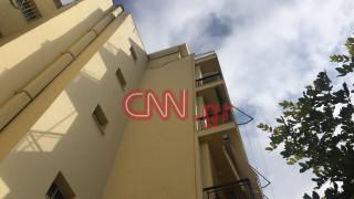 Τι αναφέρει το ιατρικό ανακοινωθέν για τον εξάχρονο που έπεσε από τον 4ο όροφο