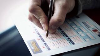 Κλήρωση Τζόκερ: Τα στατιστικά στοιχεία για το τζάκποτ των 14 εκατ. ευρώ