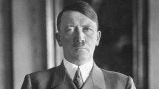 Οι αρχές της Αυστρίας αναζητούν τον σωσία του Αδόλφου Χίτλερ
