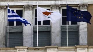 Επίθεση Παπαδόπουλου στον Αναστασιάδη για τους χειρισμούς του στο Κυπριακό