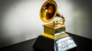 Grammys 2017: Οι απρόβλεπτοι νικητές των βραβείων