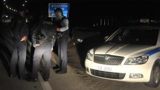 Εισαγγελέας διέταξε την κράτηση μεθυσμένου οδηγού ως δημόσιου κινδύνου