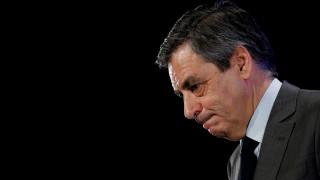Γαλλία: Εντός της εβδομάδας η απόφαση για το σκάνδαλο Φιγιόν