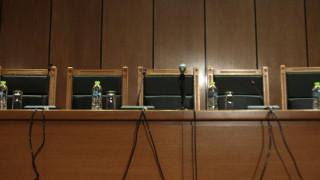 Η απόφαση του ΣτΕ για τα αναδρομικά της έκτακτης παροχής των δικαστών