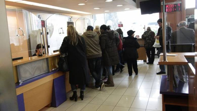 Κοινωνικό Εισόδημα Αλληλεγγύης: Διευρύνονται τα ωράρια εξυπηρέτησης πολιτών
