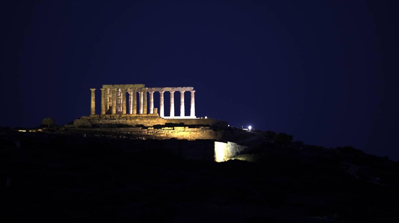 Η Αθήνα στους τέσσερις κορυφαίους ευρωπαϊκούς προορισμούς