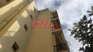Πέθανε ο 6χρονος που έπεσε από τον 4ο όροφο