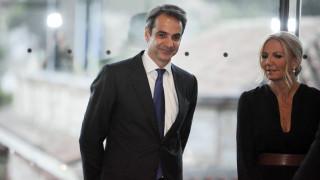 ΝΔ: Το θράσος και η άγνοια των συντακτών των δελτίων τύπου του ΣΥΡΙΖΑ είναι δεδομένα
