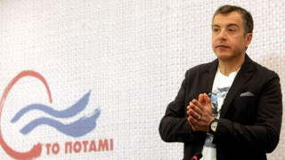 Το Ποτάμι αποφάσισε συμπόρευση με την πρωτοβουλία Διαμαντοπούλου, Ραγκούση, Φλωρίδη