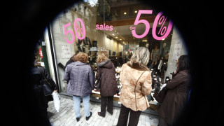 ΕΣΕΕ: Μόλις το 1/3 των εμπόρων γνωρίζουν τις εισφορές που θα πληρώσουν
