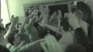 Βίντεο ντοκουμέντο με ναζιστικούς χαιρετισμούς από την ηγεσία της Χρυσής Αυγής