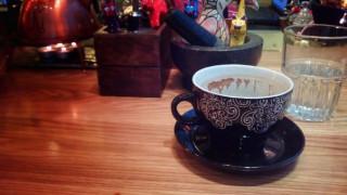 Εφαρμογή... καφετζού στο κινητό σας
