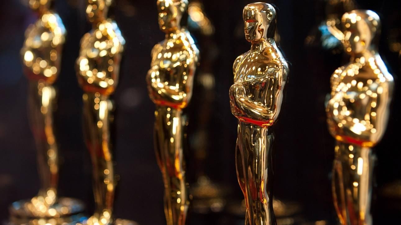 Όσκαρ 2017: Ο Φεβρουάριος, μήνας Oscar στην COSMOTE TV