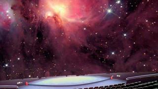 Ευγενίδειο: Εκδήλωση με... αστέρια για το μέλλον ρομποτικών και επανδρωμένων αποστολών