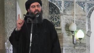 Ιράκ: Διοικητές του ISIS νεκροί σε επιδρομή-Άγνωστη η τύχη του ηγέτη της οργάνωσης