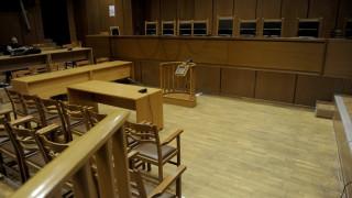 Ηράκλειο: Δεκαετείς ποινές φυλάκισης για την υπόθεση κλοπής πετρελαίου από το ΠΑΓΝΗ