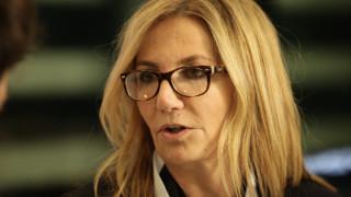 Προκαταρκτική για το «πόθεν έσχες» της Μαρέβα Γκραμπόφσκι Μητσοτάκη