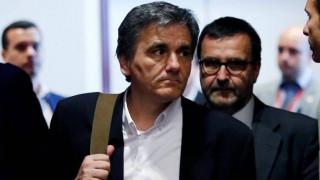 Πολιτική λύση-πακέτο στο Eurogroup της 20ης Φεβρουαρίου επιδιώκει η κυβέρνηση
