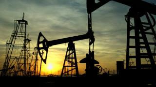 Οι παραγωγοί σχιστολιθικού πετρελαίου εναντίον ΟΠΕΚ