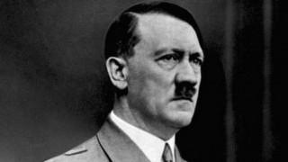 Συνελήφθη σωσίας του Χίτλερ στην Αυστρία