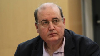 Νίκος Φίλης: Εθνικός στόχος το κλείσιμο της αξιολόγησης