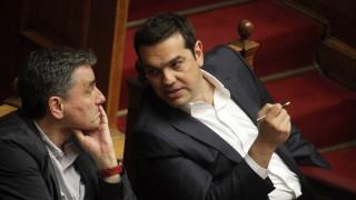 Μπόνους στην Rothchild εάν η Ελλάδα βγει στις αγορές