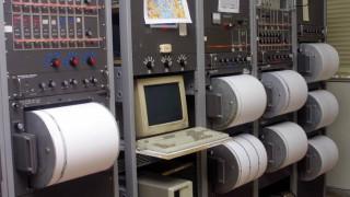 Μυτιλήνη: Φυσιολογική η σεισμική δραστηριότητα, λέει σεισμολόγος