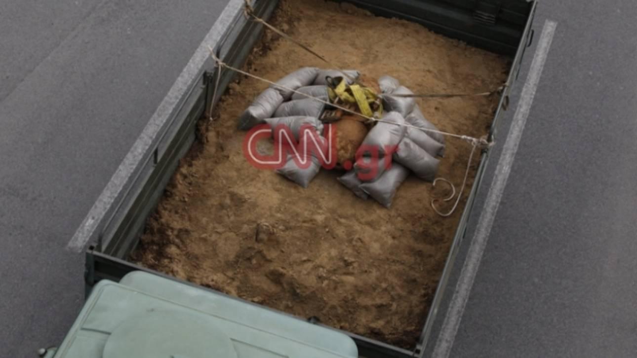 Βόμβα στο Κορδελιό: Πόσο κόστισε η ενημέρωση των πολιτών
