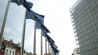 Γαλλία, Γερμανία και Ιταλία ανησυχούν για την αύξηση των ξένων επενδύσεων  στην Ευρωπαϊκή Ένωση