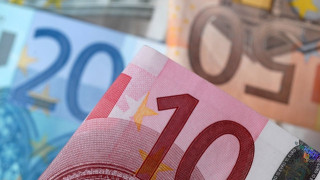 Στα όρια τους οι δανειολήπτες σε ελβετικό φράγκο - Κινούνται πλέον νομικά