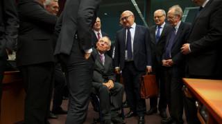Το «σατανικό» σχέδιο του Σόιμπλε για να διώξει την Ελλάδα από το ευρώ
