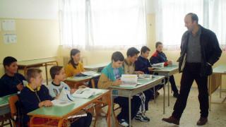 Μεταθέσεις εκπαιδευτικών: Ηλεκτρονικά η υποβολή των αιτήσεων
