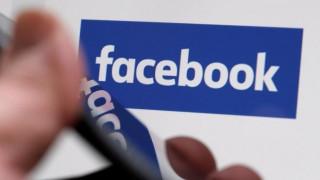 Τι αλλάζει το Facebook στην αναπαραγωγή των βίντεο