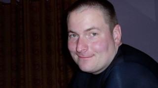 «Σκότωσε τη σύζυγό μου»: Έστειλε το μήνυμα στον εργοδότη αντί για τον εκτελεστή