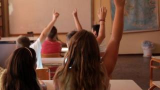 Καταγγελίες για σάτυρο καθηγητή σε σχολειο στην Ηλεία