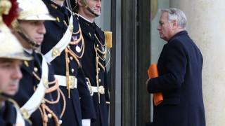 Η Γαλλία είναι έτοιμη για αντίποινα αν υπάρξει ξένη παρέμβαση στις εκλογές