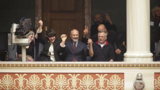 Σύμφωνο Συμβίωσης: Υπουργική απόφαση για τη συνταξιοδοτική νομοθεσία