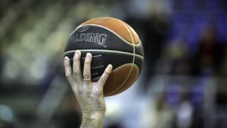 Α1 μπάσκετ: εύκολες νίκες οι «αιώνιοι», ήττα της ΑΕΚ στο Ρέθυμνο
