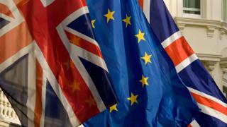 Βρετανία: 50.000 Ευρωπαίοι εργαζόμενοι έφυγαν μετά το Brexit