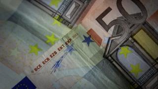 Διαρροή καταθέσεων ύψους 2,5 δισ. ευρώ σε 1,5 μήνα
