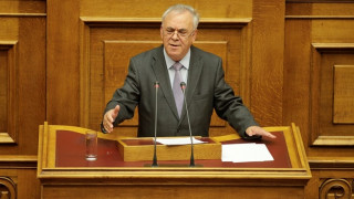 Γ. Δραγασάκης: Αν εξαρτάτο μόνο από μας τη Δευτέρα θα κλείναμε τη συμφωνία