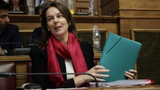 Νέα ρύθμιση φορολογικών οφειλών επεξεργάζεται το ΥΠΟΙΚ