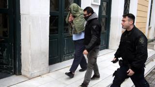 Αποφυλακίζεται ο δημοσιογράφος Μουσσάς, που εμπλεκόταν στο κύκλωμα εκβιαστών