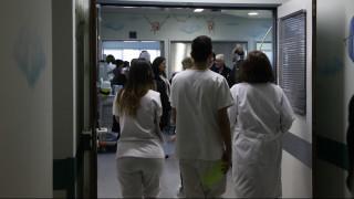ΑΣΕΠ: Παράταση στις αιτήσεις για 1.666 θέσεις σε νοσοκομεία και ΕΟΦ